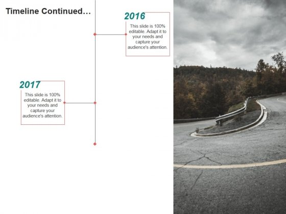 Timeline Template 2 Ppt PowerPoint Presentation Infographics Demonstration