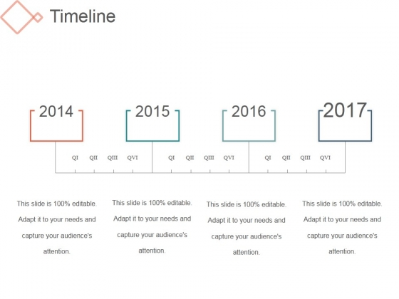 Timeline Template 2 Ppt PowerPoint Presentation Inspiration Graphics Design