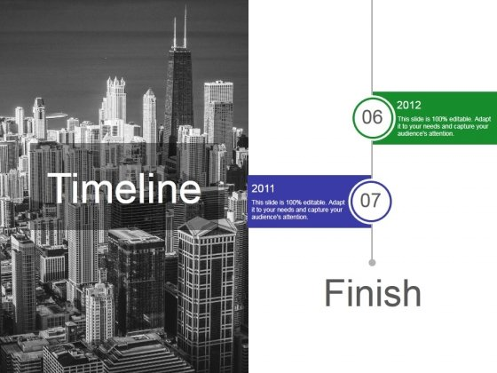 Timeline Template 2 Ppt PowerPoint Presentation Introduction