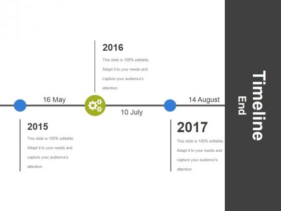 Timeline Template 2 Ppt PowerPoint Presentation Model Ideas