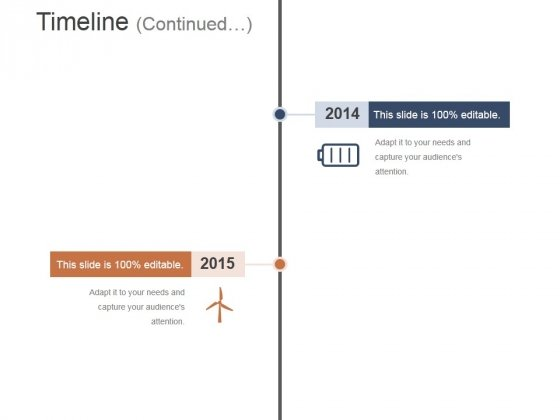 Timeline Template 2 Ppt PowerPoint Presentation Pictures Outline