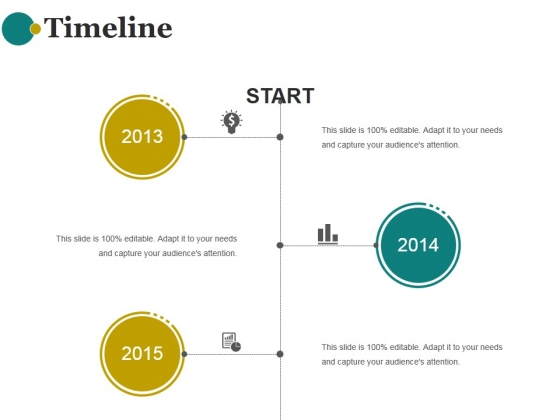 Timeline Template 2 Ppt PowerPoint Presentation Professional