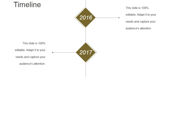 Timeline Template 2 Ppt PowerPoint Presentation Templates