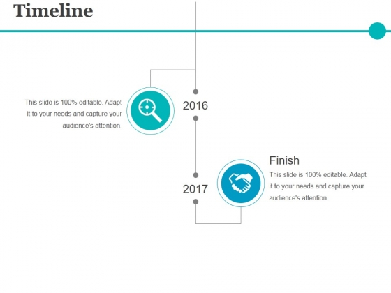 Timeline Template 3 Ppt PowerPoint Presentation Gallery Slides
