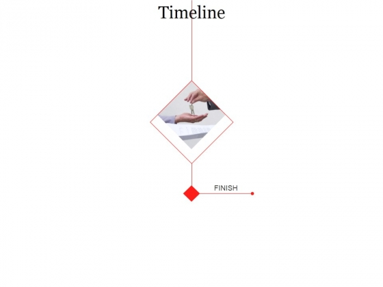 Timeline Template 3 Ppt PowerPoint Presentation Icon Format Ideas