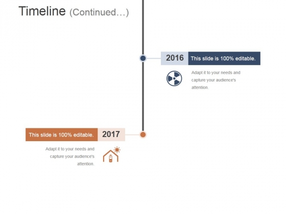 Timeline Template 3 Ppt PowerPoint Presentation Styles Graphics Template