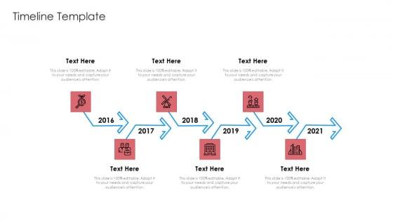 Timeline_Template_Summary_PDF_Slide_1