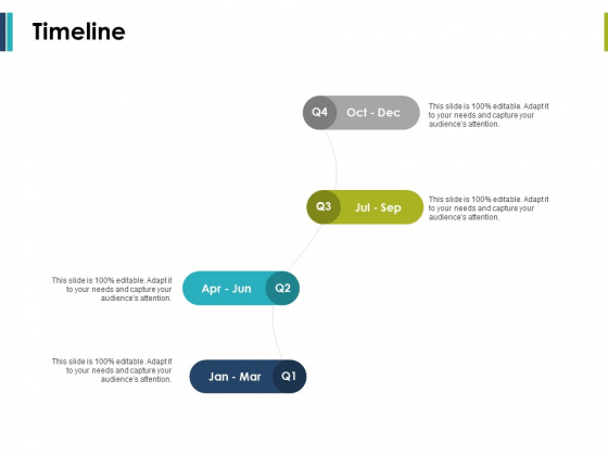 Timeline Years And Roadmap Ppt PowerPoint Presentation Styles Structure
