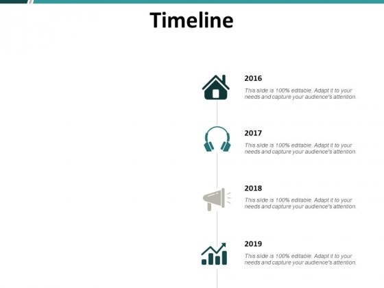 Timeline Years Management Ppt PowerPoint Presentation Inspiration Graphics