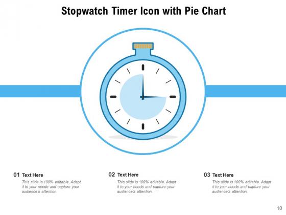 Timepiece_Smartphone_Arrow_Ppt_PowerPoint_Presentation_Complete_Deck_Slide_10