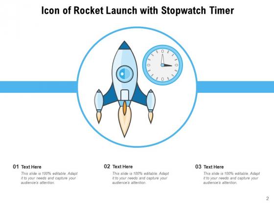 Timepiece_Smartphone_Arrow_Ppt_PowerPoint_Presentation_Complete_Deck_Slide_2