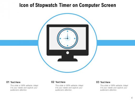 Timepiece_Smartphone_Arrow_Ppt_PowerPoint_Presentation_Complete_Deck_Slide_4