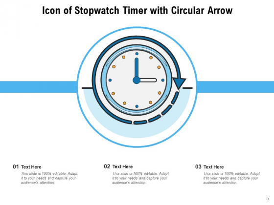 Timepiece_Smartphone_Arrow_Ppt_PowerPoint_Presentation_Complete_Deck_Slide_5