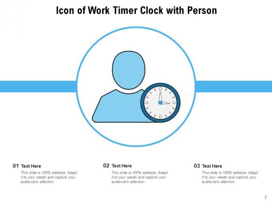 Timepiece_Smartphone_Arrow_Ppt_PowerPoint_Presentation_Complete_Deck_Slide_7