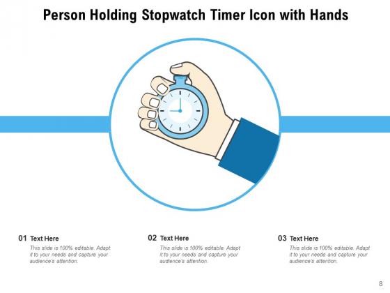 Timepiece_Smartphone_Arrow_Ppt_PowerPoint_Presentation_Complete_Deck_Slide_8