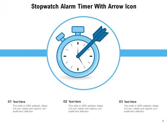 Timepiece_Smartphone_Arrow_Ppt_PowerPoint_Presentation_Complete_Deck_Slide_9