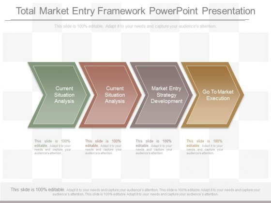 Total_Market_Entry_Framework_Powerpoint_Presentation_1
