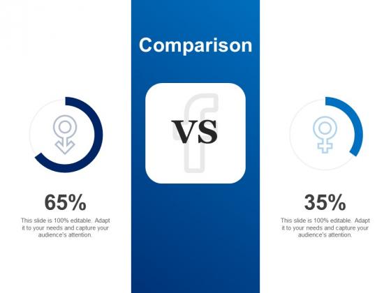 Tracking_Energy_Consumption_Comparison_Ppt_Model_Shapes_PDF_Slide_1