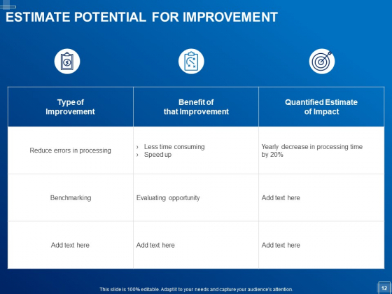 Tracking_Energy_Consumption_Ppt_PowerPoint_Presentation_Complete_Deck_With_Slides_Slide_12