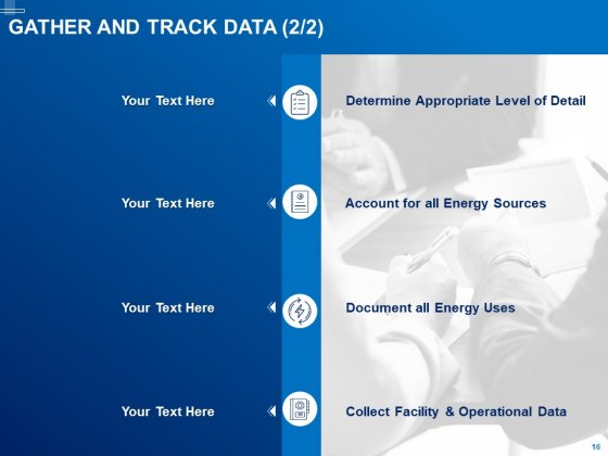 Tracking_Energy_Consumption_Ppt_PowerPoint_Presentation_Complete_Deck_With_Slides_Slide_16