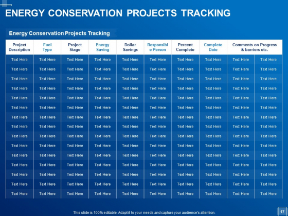 Tracking_Energy_Consumption_Ppt_PowerPoint_Presentation_Complete_Deck_With_Slides_Slide_17