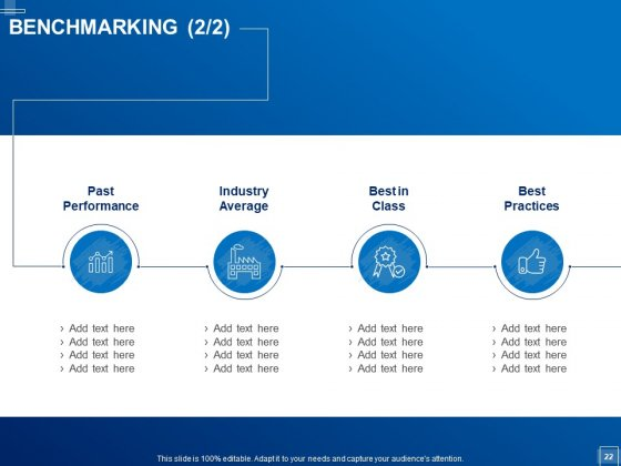 Tracking_Energy_Consumption_Ppt_PowerPoint_Presentation_Complete_Deck_With_Slides_Slide_22