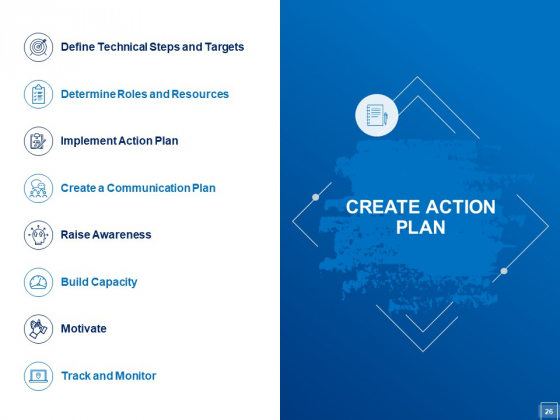 Tracking_Energy_Consumption_Ppt_PowerPoint_Presentation_Complete_Deck_With_Slides_Slide_26