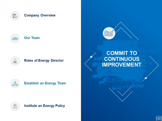 Tracking_Energy_Consumption_Ppt_PowerPoint_Presentation_Complete_Deck_With_Slides_Slide_3