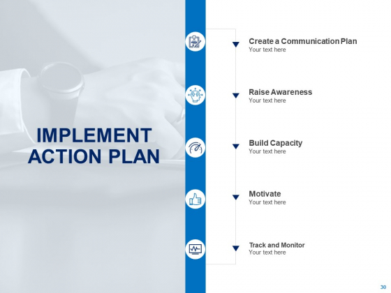 Tracking_Energy_Consumption_Ppt_PowerPoint_Presentation_Complete_Deck_With_Slides_Slide_30