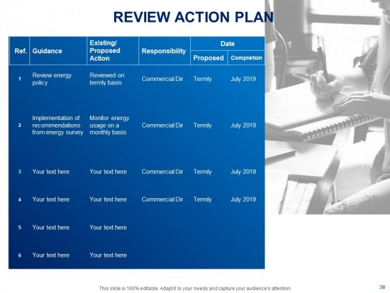 Tracking_Energy_Consumption_Ppt_PowerPoint_Presentation_Complete_Deck_With_Slides_Slide_38