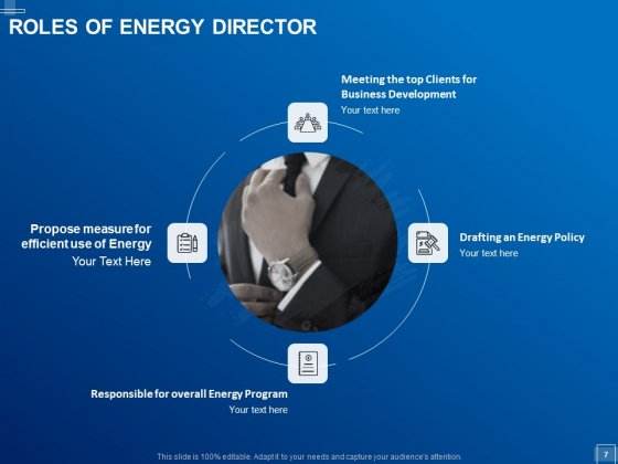 Tracking_Energy_Consumption_Ppt_PowerPoint_Presentation_Complete_Deck_With_Slides_Slide_7