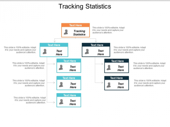 Tracking Statistics Ppt Powerpoint Presentation Infographic Template Graphic Images
