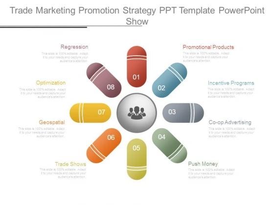 Trade marketing promotion strategy ppt template powerpoint show trade marketing promotion strategy ppt template powerpoint show powerpoint templates toneelgroepblik Choice Image