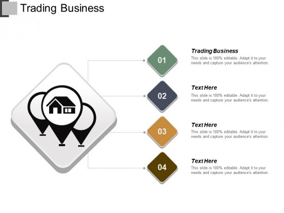 Trading Business Ppt PowerPoint Presentation Pictures Slide Download Cpb