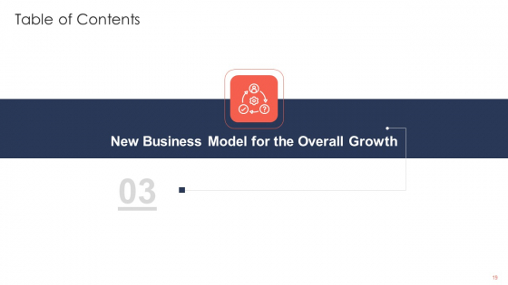 Trading_Current_Franchise_Business_Ppt_PowerPoint_Presentation_Complete_Deck_With_Slides_Slide_19