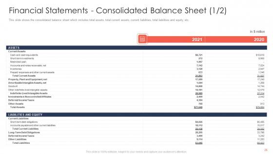 Trading_Current_Franchise_Business_Ppt_PowerPoint_Presentation_Complete_Deck_With_Slides_Slide_26