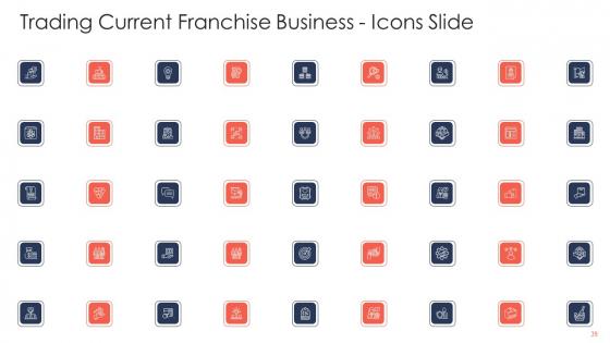 Trading_Current_Franchise_Business_Ppt_PowerPoint_Presentation_Complete_Deck_With_Slides_Slide_39