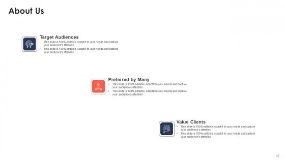 Trading_Current_Franchise_Business_Ppt_PowerPoint_Presentation_Complete_Deck_With_Slides_Slide_43