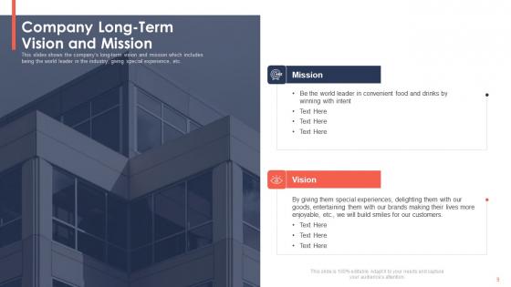 Trading_Current_Franchise_Business_Ppt_PowerPoint_Presentation_Complete_Deck_With_Slides_Slide_9