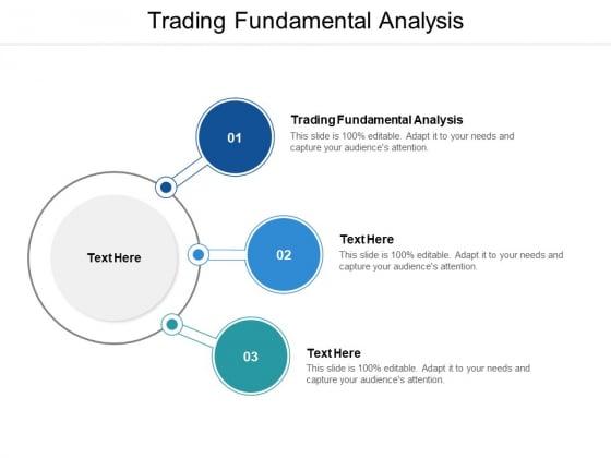 Trading Fundamental Analysis Ppt PowerPoint Presentation File Sample Cpb
