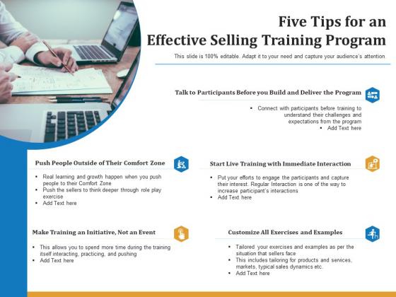 Trading_Practice_Plan_Employee_Ppt_PowerPoint_Presentation_Complete_Deck_Slide_3