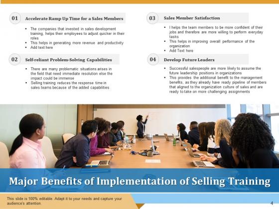 Trading_Practice_Plan_Employee_Ppt_PowerPoint_Presentation_Complete_Deck_Slide_4