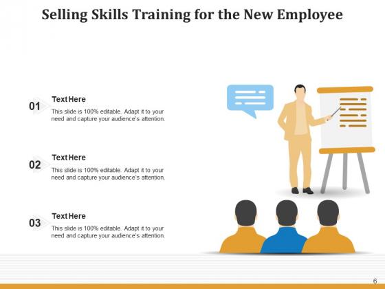 Trading_Practice_Plan_Employee_Ppt_PowerPoint_Presentation_Complete_Deck_Slide_6