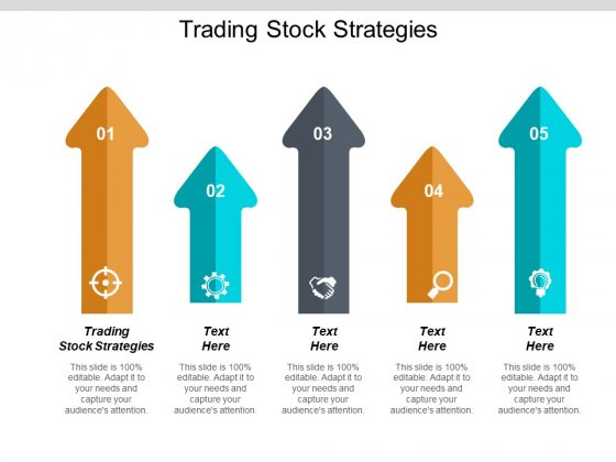 Trading Stock Strategies Ppt PowerPoint Presentation Professional Ideas Cpb