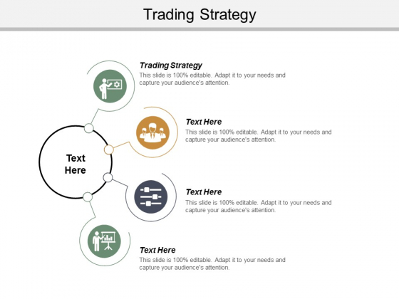 Trading Strategy Ppt Powerpoint Presentation Ideas Vector Cpb