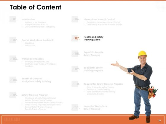 Train_Employees_For_Health_And_Safety_Ppt_PowerPoint_Presentation_Complete_Deck_With_Slides_Slide_26