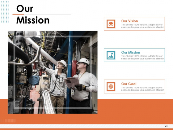 Train_Employees_For_Health_And_Safety_Ppt_PowerPoint_Presentation_Complete_Deck_With_Slides_Slide_42