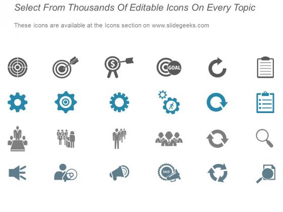 Training_Evaluation_Ppt_PowerPoint_Presentation_File_Infographics_Slide_5