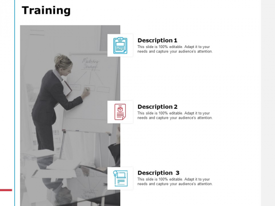 Training Marketing Ppt PowerPoint Presentation Inspiration Graphic Images
