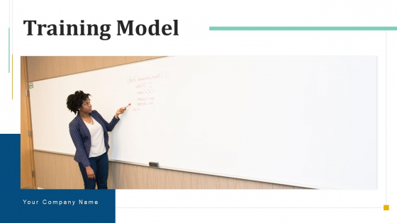 Training Model Implement Environmental Ppt PowerPoint Presentation Complete Deck With Slides